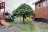 32596 Nash Road - Photo 8