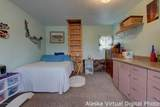 32596 Nash Road - Photo 10