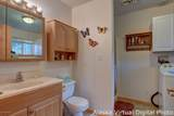 32596 Nash Road - Photo 29