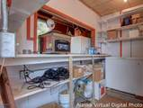 32596 Nash Road - Photo 6