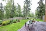 371 Villa Circle - Photo 15