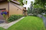 371 Villa Circle - Photo 16