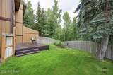 371 Villa Circle - Photo 17
