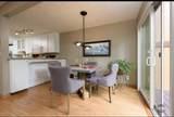371 Villa Circle - Photo 6