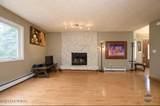 371 Villa Circle - Photo 8