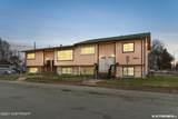 4521 Parsons Avenue - Photo 1