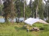 000 Kasilof River - Photo 1