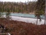 000 Kasilof River - Photo 24