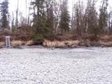 000 Kasilof River - Photo 26