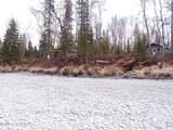 000 Kasilof River - Photo 28