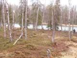 000 Kasilof River - Photo 5