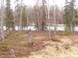 000 Kasilof River - Photo 6