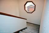 9243 Biorka Circle - Photo 16