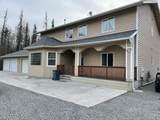 3960 Birch Cove Drive - Photo 48