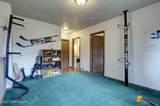 16315 Jackson Hole Court - Photo 21