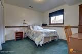 16315 Jackson Hole Court - Photo 22