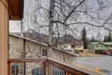 16315 Jackson Hole Court - Photo 29