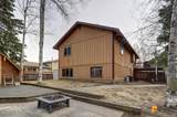 16315 Jackson Hole Court - Photo 35