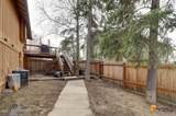 16315 Jackson Hole Court - Photo 38