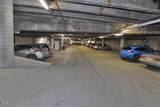 836 M Street - Photo 14