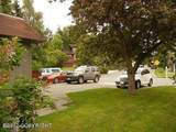 1505 Crescent Drive - Photo 3