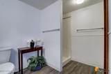 3716 42nd Avenue - Photo 21
