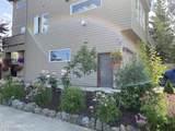 1401 Latouche Street - Photo 15