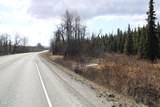 37295 Sterling Highway - Photo 11