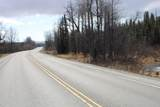 37295 Sterling Highway - Photo 22
