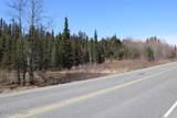 37295 Sterling Highway - Photo 25