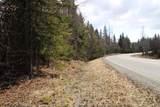 37295 Sterling Highway - Photo 41