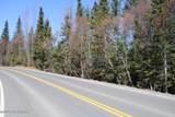 37295 Sterling Highway - Photo 45