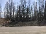 1168 Westpoint Drive - Photo 7
