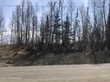 1168 Westpoint Drive - Photo 8