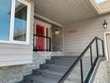 3910 North Point Drive - Photo 4