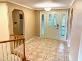 3910 North Point Drive - Photo 5