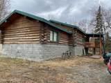 4635 Mckean Drive - Photo 2