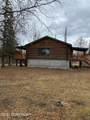4635 Mckean Drive - Photo 4