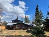3209 Wyoming Drive - Photo 1