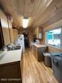 3209 Wyoming Drive - Photo 3