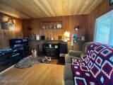 3209 Wyoming Drive - Photo 6
