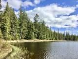 L10 B4 Setter Lake Road - Photo 1