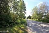 L9 Prospect Drive - Photo 9