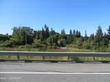 22465 Sterling Highway - Photo 2