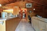 9346 Lake Drive - Photo 23