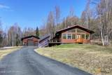9346 Lake Drive - Photo 3