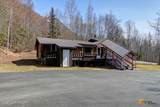 9346 Lake Drive - Photo 39
