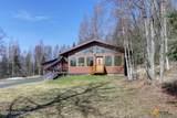 9346 Lake Drive - Photo 4