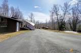 9346 Lake Drive - Photo 40