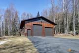 9346 Lake Drive - Photo 41